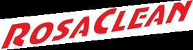 www.rosaclean.de